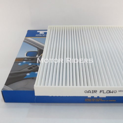 advice air repair auto ricks filters from low duct car filter free cabin replace airflow cabins